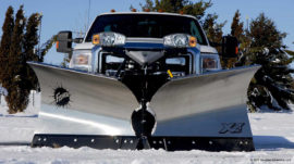 affordable-snow-plow-services-for-my-business