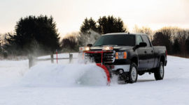 affordable-snow-plow-services-in-bountiful