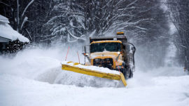affordable-snow-removal-salt-lake-city