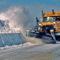 best-snow-plow-company-in-bountiful