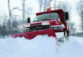 best-snow-removal-company-near-by
