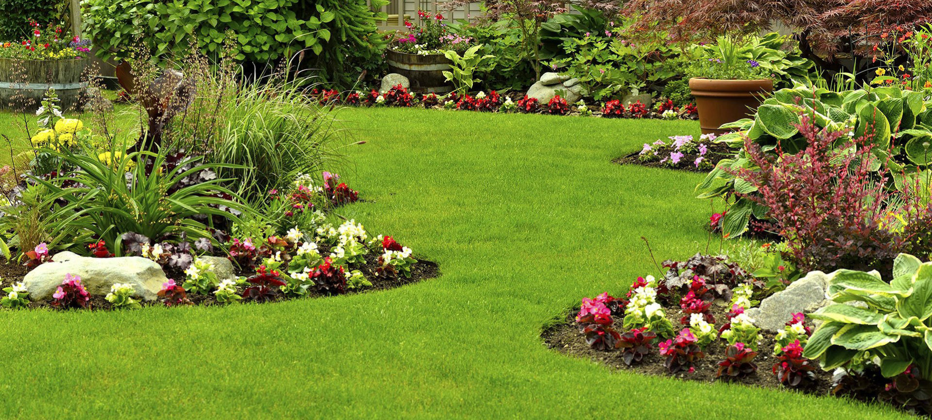 bountiful-affordable-landscapers