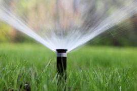 bountiful-irrigation-repairs