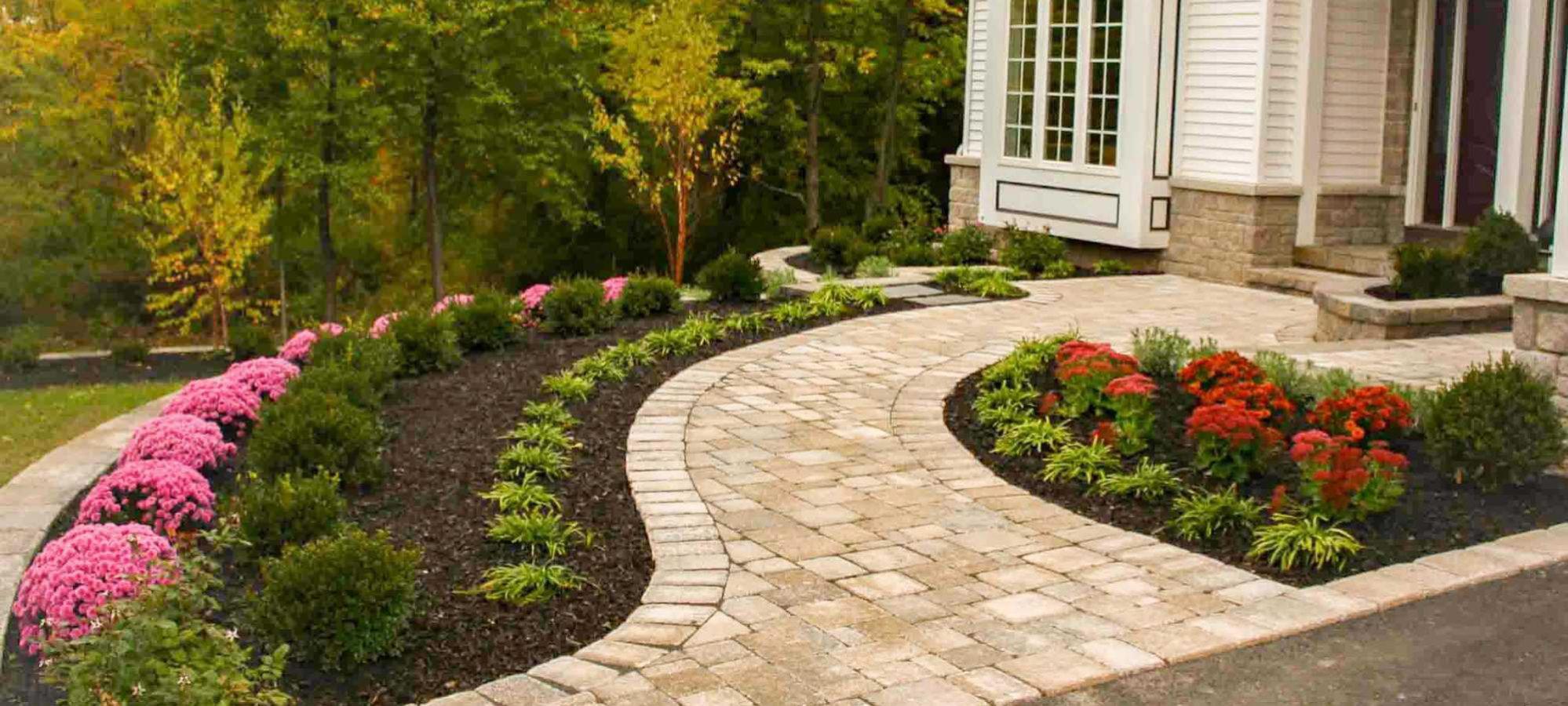 bountiful-landscaping-ideas