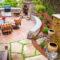 bountiful-patio