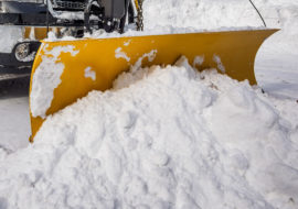 bountiful-snow-removal-services