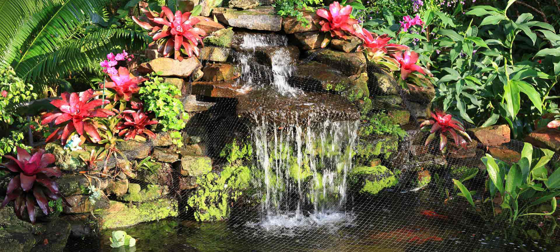 bountiful-waterfalls