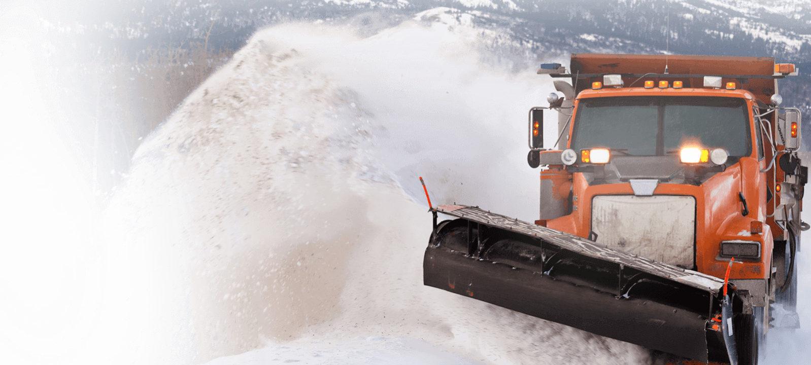 cheap-snow-removal-salt-lake-city