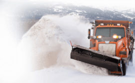 cheap-snow-removal-salt-lake-city