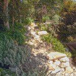 complete-landscape-design-bountiful-utah-10