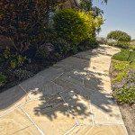 complete-landscape-design-bountiful-utah-21