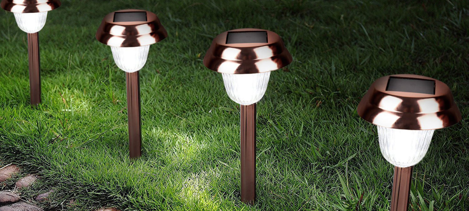 decorative-outdoor-lighting-ideas
