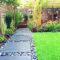 how-often-should-i-water-my-lawn-in-utah
