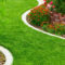 landscape designs-and-tips
