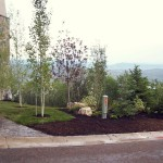 landscaping-miscellaneous-05