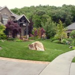 landscaping-miscellaneous-07