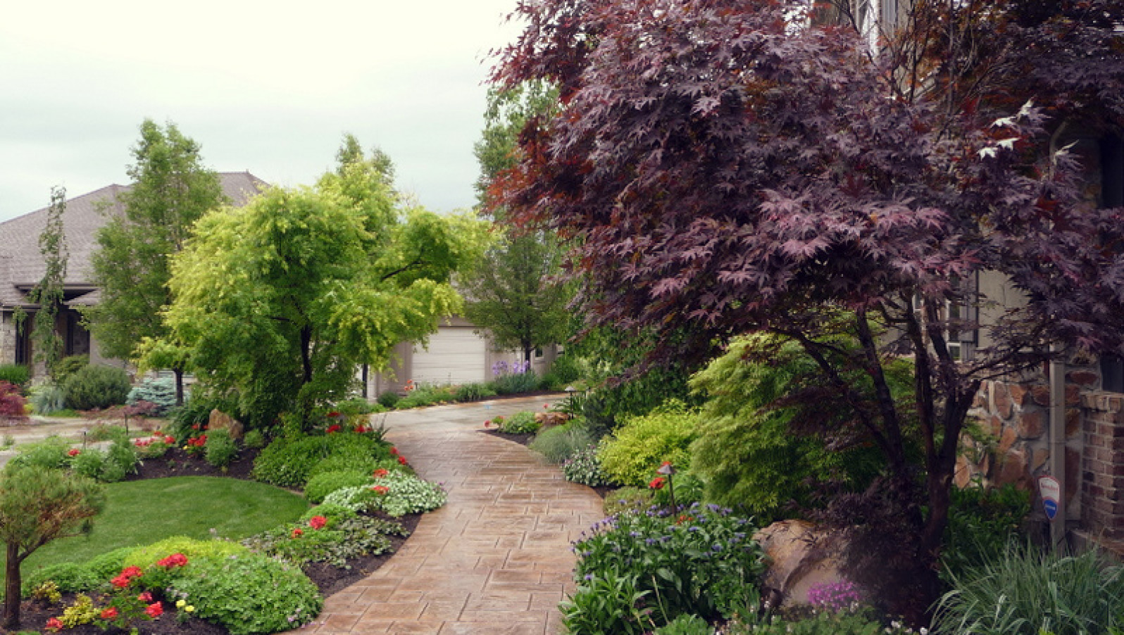 landscaping-miscellaneous-11