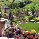 landscaping-miscellaneous-16
