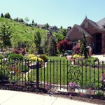 landscaping-miscellaneous-18