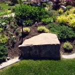 landscaping-miscellaneous-23