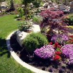 landscaping-miscellaneous-25