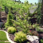 landscaping-miscellaneous-30