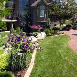 landscaping-miscellaneous-31