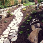landscaping-miscellaneous-37