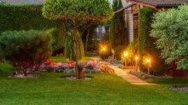 outdoor-lighting-for-landscapes