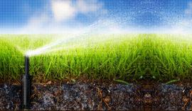 park-city-irrigation-systems