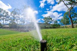 park-city-sprinkler-systems