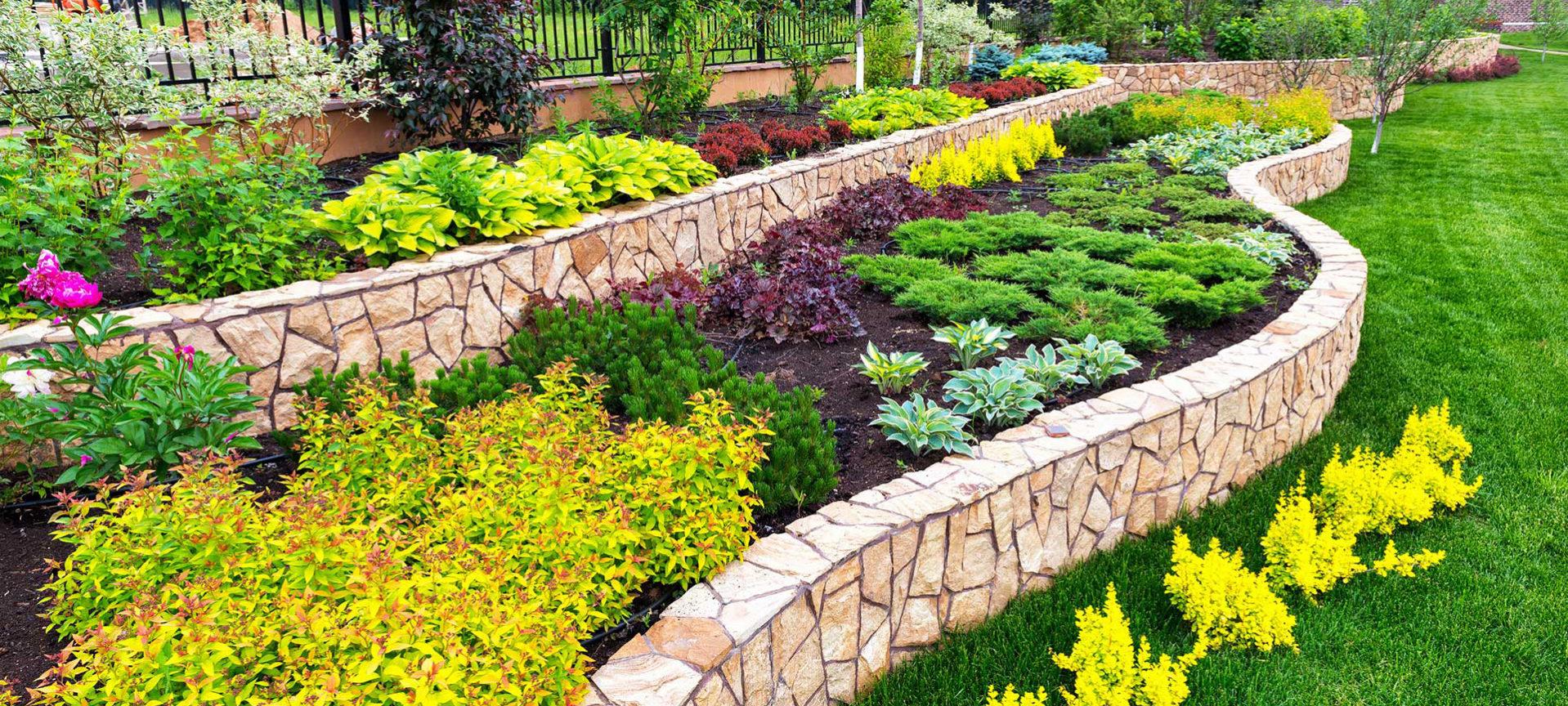 popular-landscaping-ideas