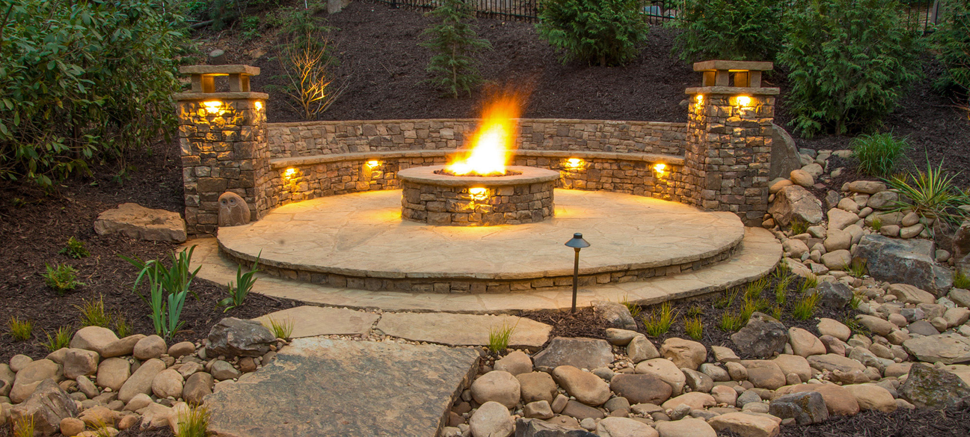 salt-lake-city-landscape-lighting