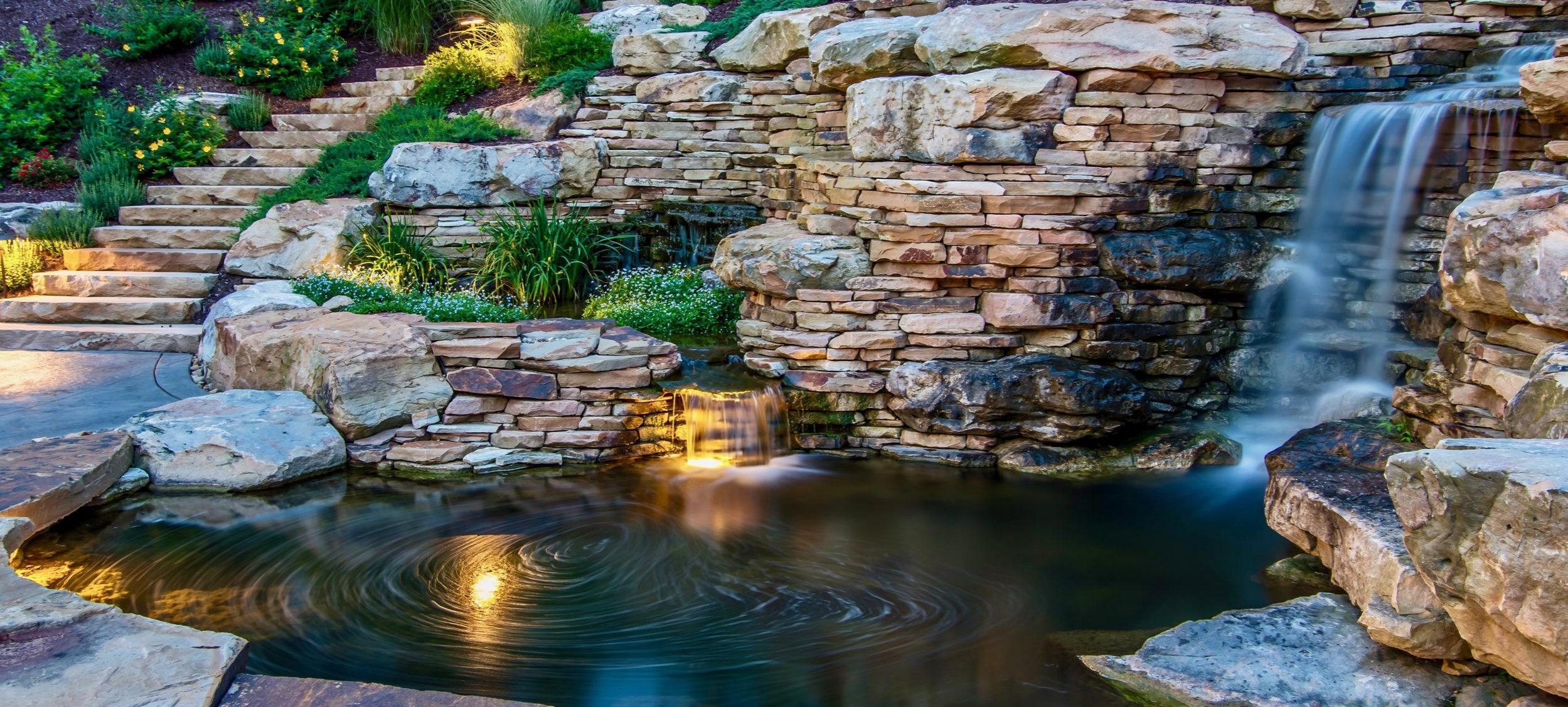 salt-lake-city-pond-ideas