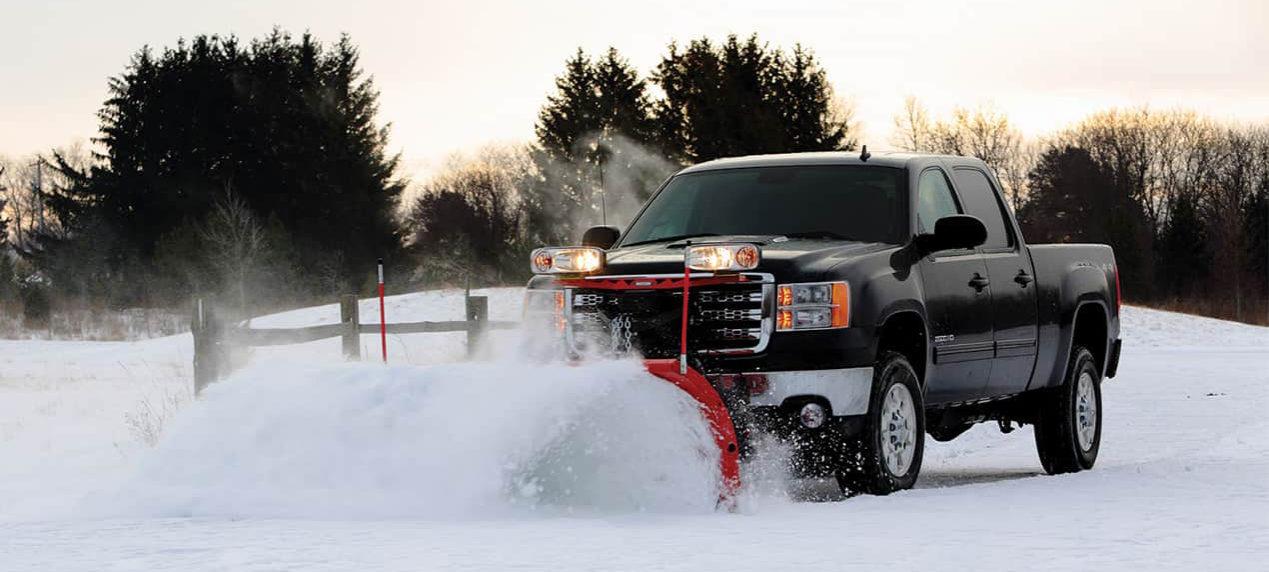 salt-lake-city-snow-removal-services