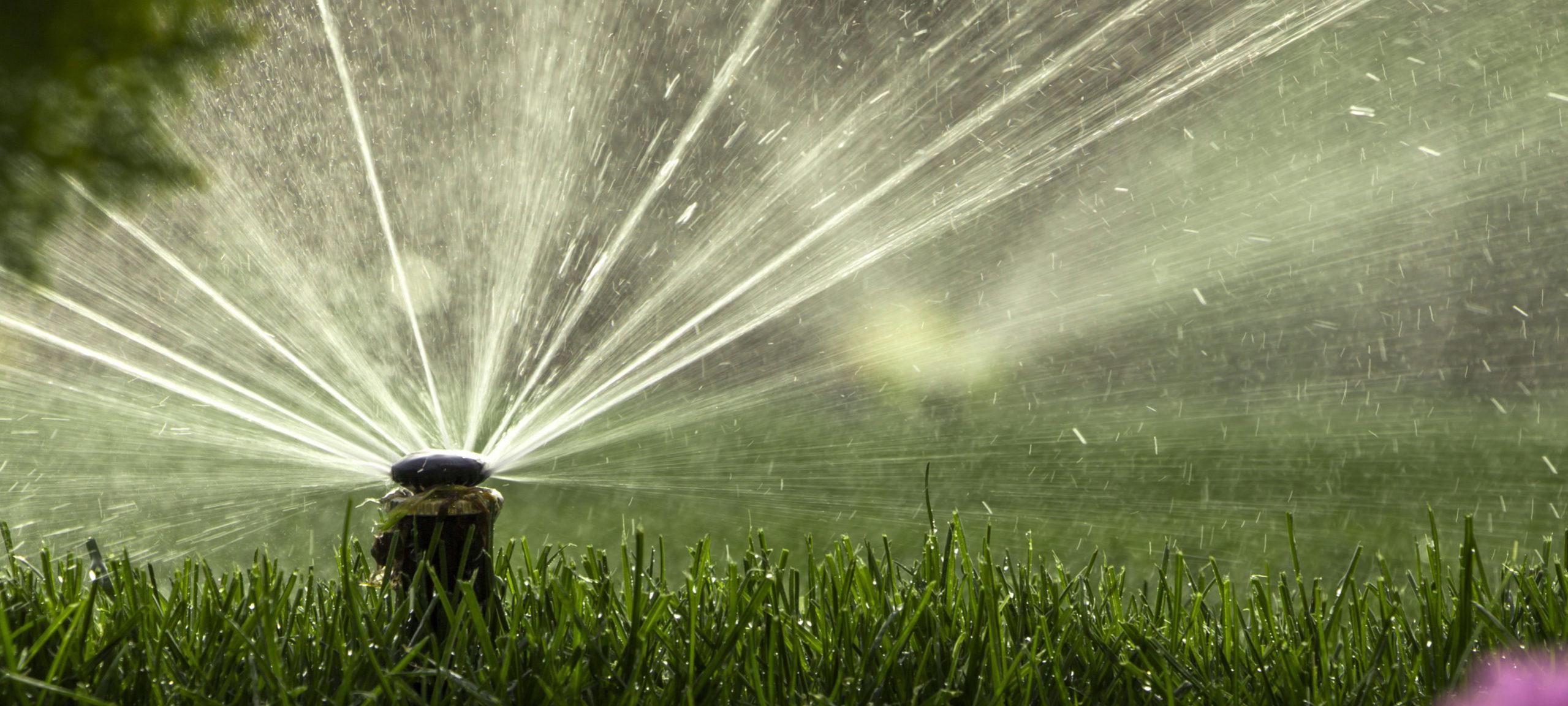 salt-lake-city-sprinkler-system