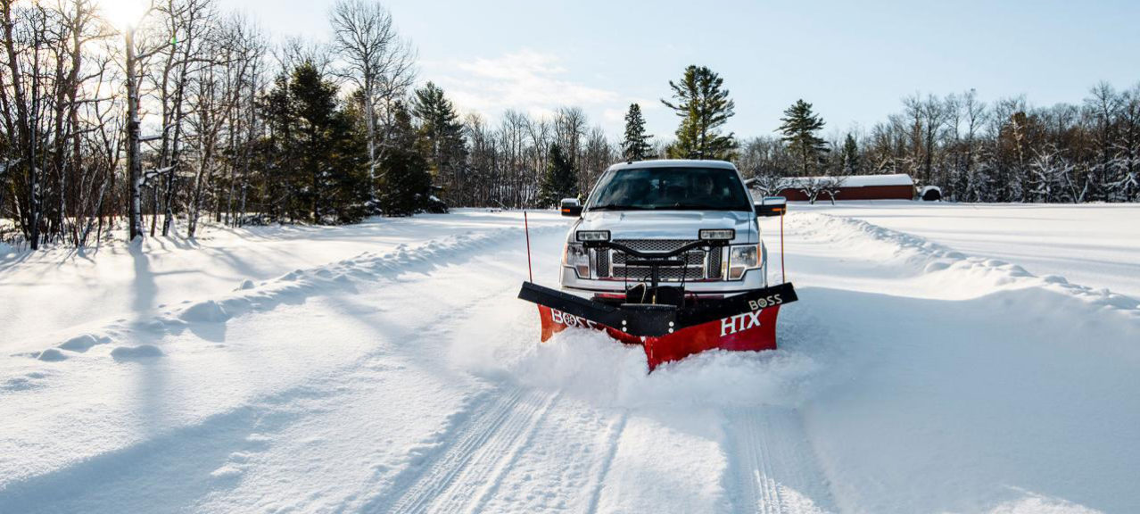 snow-plow-service-near-by