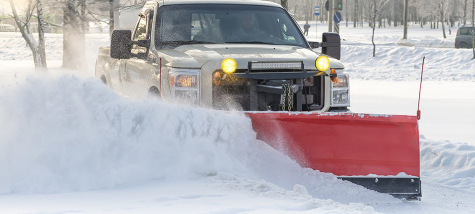 snow-removal-for-gated-communities