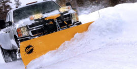 snow-removal-in-bountiful-utah