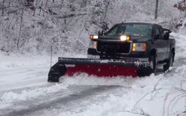 snow-removal-services-for-my-business