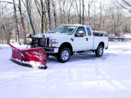 snow-removal-services-for-my-home