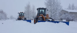 snow-removal-services-salt-lake-city