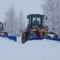 snow-removal-services-salt-lake-city