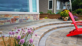 spring-clean-up-tips-for-my-landscape
