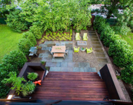 utah-patio-installation