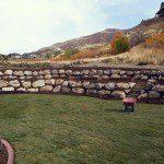 walls-steps-11