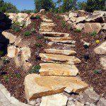 walls-steps-20