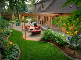 what-different-types-of-gazebos-are-there