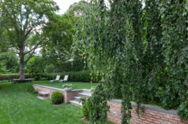 what-to-know-about-outdoor-landscaping
