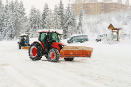 what-to-know-about-snow-removal